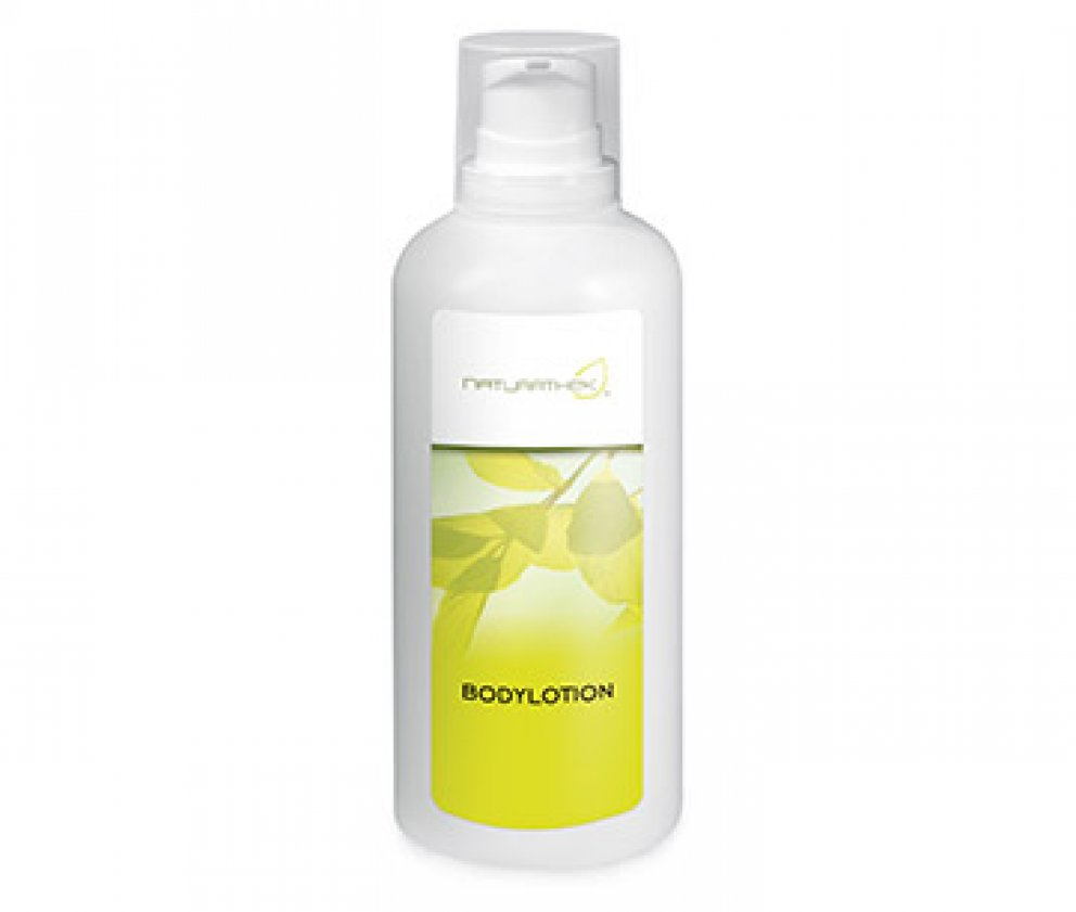 Naturathek Bodylotion